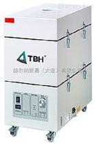 TBH氣體過濾器