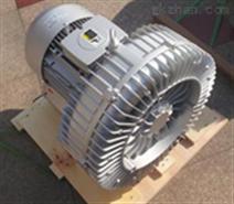 承接全自动裱纸加工配套漩涡气泵