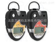 斯博瑞安ToxiPro单一氧气检测仪ToxiPro-O2