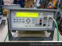 今年特价:HP53147A 微波计数器/功率计