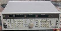 甩卖/VP7723B 音频分析仪