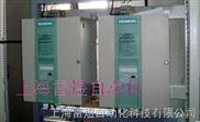 直流调速器维修-苏州西门子直流调速器装置速度不可控维修