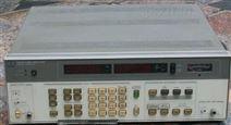 新到货!美国安捷伦8903b/美国p8903B音频分析仪