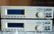日本建伍VA2230/VA2230A音频分析仪(日本健伍)
