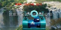 交流电桥试验仪 国产 型号:M9W/THQDQ-3