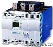 3RV10110AA15-西门子断路器