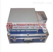 質量首選恒電位儀,價格實惠陽極極化儀PS-1,新一代恒電流儀廠家