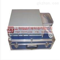 上海恒电位仪使用说明,品质首选阳极极化仪PS-1,zui新恒电流仪厂家