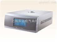 DSC-100C-差示扫描量热仪