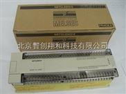 FX2N-80MR现货替代FX3U-80MR/ES-A价格