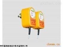 TCS-Z热导式流量变送器TCS-Z
