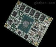 conga-MA3E-COME计算机模块conga-MA3E