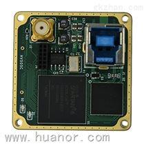HV505C采集卡 USB3.0采集卡
