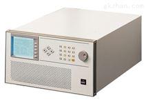 Chroma6530可编程交流电源电压0-300V及频率15-2000Hz