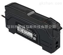 FM-E11光纤传感器/光纤位移传感器