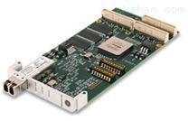 供應PCIE5565反射内存卡