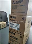 三菱【FX3GA-24MT-CM】plc总代现货