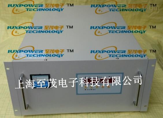 > dlc5000100a直流恒流源 直流稳压电源 大电流直流电源