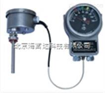 绕组温控器 型号:BWR-4 库号:M179346