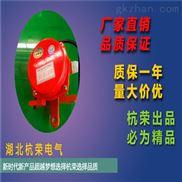 HFKPT2-IP系列粉尘防爆双向拉绳开关【湖北杭荣有防爆合格证】