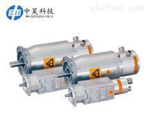防爆伺服电机EX420EAPR1201应用在粉尘环境