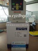 变转矩专用iGXA系列不带面板7.5KW变频器SV075iGXA-4(VT)