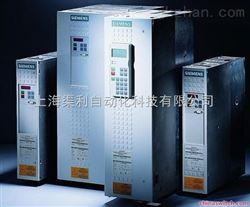 西门子6SE7031-2EF60变频器维修