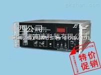 智能测汞仪/智能汞分析仪/冷原子吸收测汞仪 型号:SK12-CG-1C