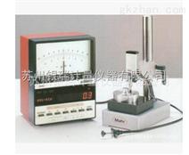 mahr/马尔薄膜测厚仪