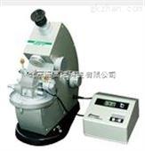 阿贝折光仪NAR-3T 型号:S5RK-NAR-3T