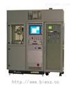 锥形量热仪测试价格/锥形量热仪进口