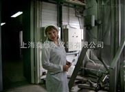 PR-3在线果汁浓度仪