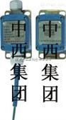 风门传感器 型号:CT1-KGE22