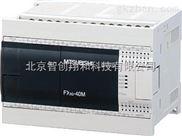 FX3U-64MR/ES-A-三菱FX3U-64MR/ES-A编程器北京现货