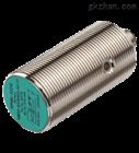 NBB10-30GM60-A0-V1 埋入式倍加福接近開關
