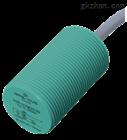 NBB10-30GK50-E0P68 / IP69k塑料外殼倍加福接近開關