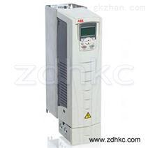 ABB三相变频器ACS550-01-04A1-4销售