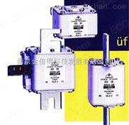 M000uef2/6A/500V-德国JEAN MULLER高压熔断器