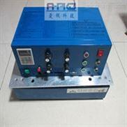 电子振动试验台/电子振动试验机