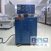 机械振动试验台/水平垂直振动台