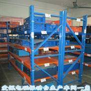 振动台实验装置/深圳电磁式振动台厂家