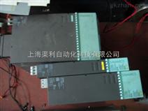 SIEMENS(西门子控制器)维修