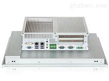 TPC6000-8172T-RM