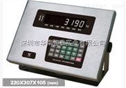 XK3190-DS3-XK3190-DS3称重控制仪表