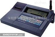 XK3190-H2B-XK3190-H2B称重控制仪表及变送器