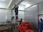 陕西水蒸汽流量计柳州生产厂家,选择精川 您也许会收获更多