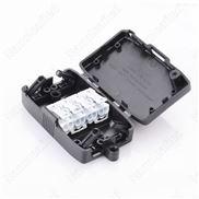 415接线盒-415接线盒