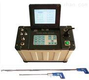 BRH-9000E-BRH-9000E型自动烟尘烟气测试仪高性价比