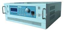 LH-3050 30V/50A/1500W