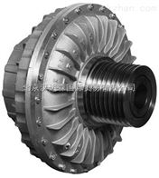 夹紧圆环系列933德国原厂Amtec夹紧圆环系列933液压螺母汉达森